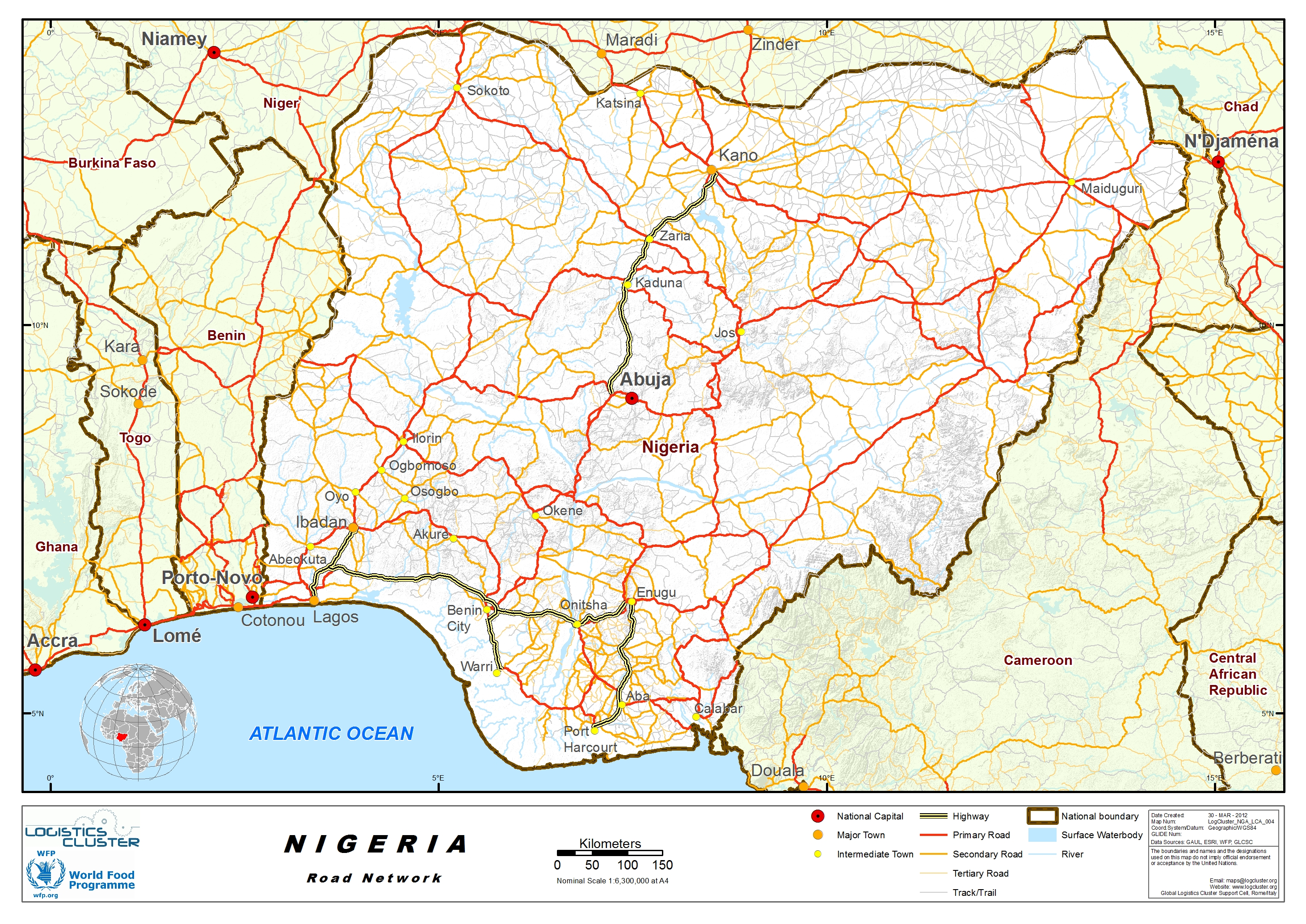 Country profile of Nigeria | ACAPS on ethnic map of nigeria, historical map of nigeria, religious map of nigeria, international map of nigeria, demographic map of nigeria, development map of nigeria, ecological map of nigeria, language map of nigeria, geographic map of nigeria, structural map of nigeria, hydrological map of nigeria, linguistic map of nigeria, industrial map of nigeria, geologic map of nigeria, environmental map of nigeria, economic map of nigeria, geographical map of nigeria, geological map of nigeria, topographical map of nigeria, topographic map of nigeria,