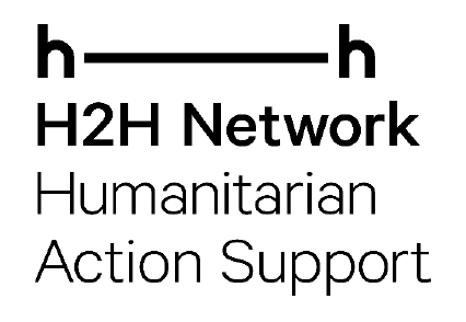h2h_logo_black_and_white.png