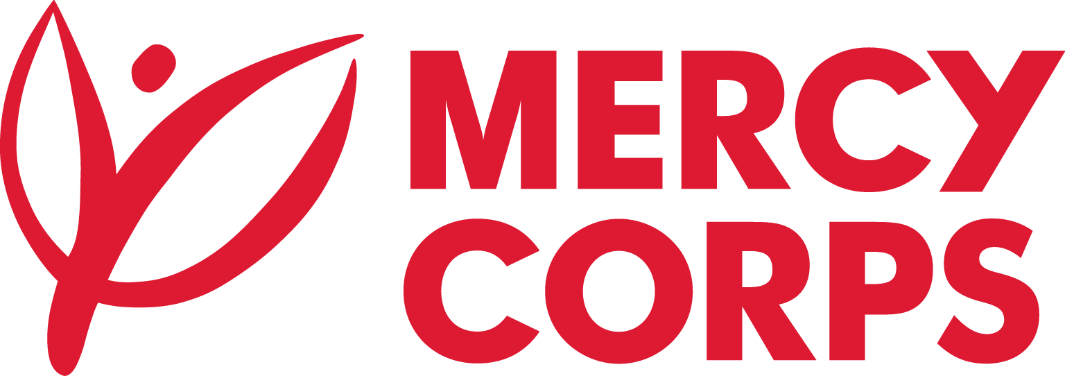mercy_corps_logo_transparent.png
