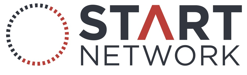 startnetworklogobig.jpg