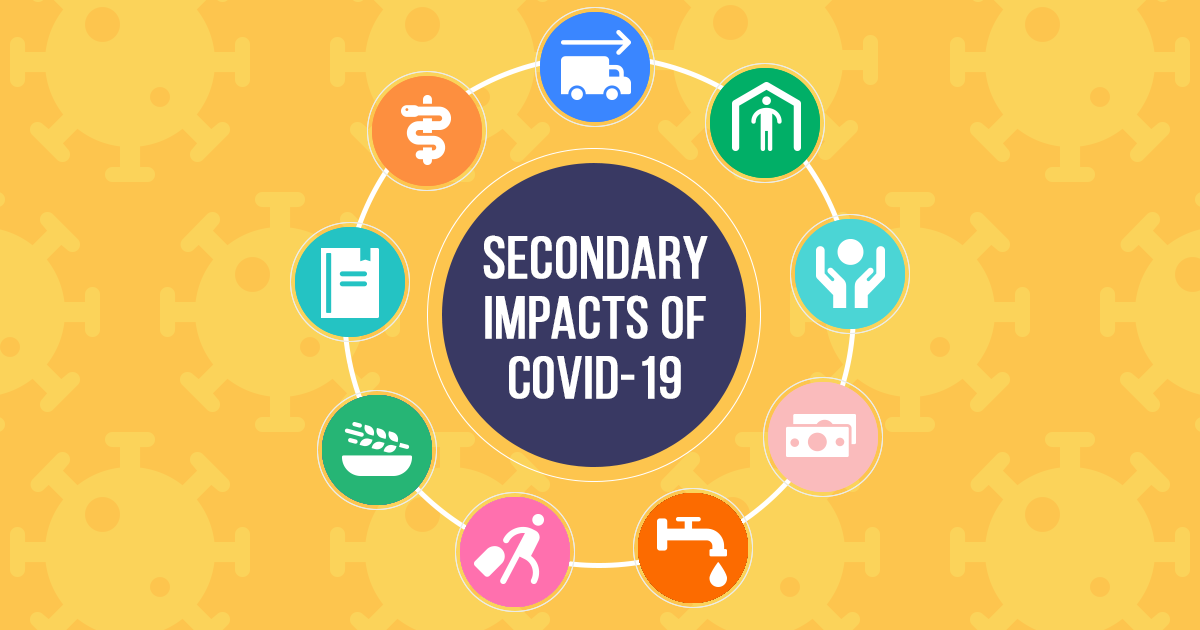 secondary_impacts_of_covid-19_wheel.png